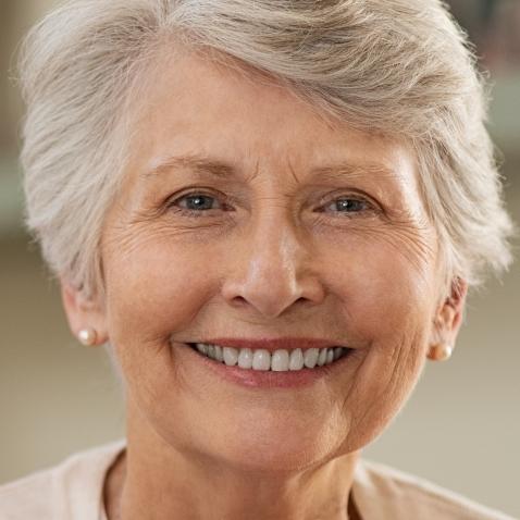 Anne-Marie Gieshoidt